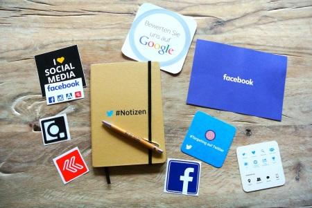 Social Media and Fake News- Lance Martin blog